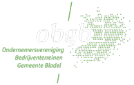 OBGB Logo